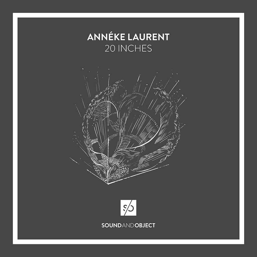 Annéke Laurent - 20 Inches